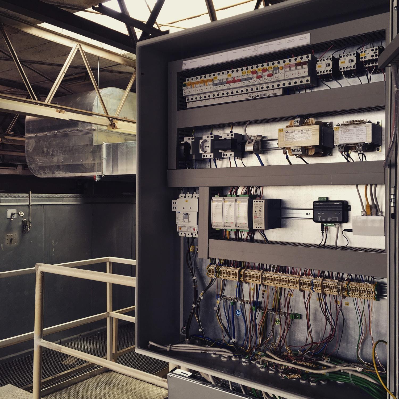 Avtomatizacija-zgrada-Menerga
