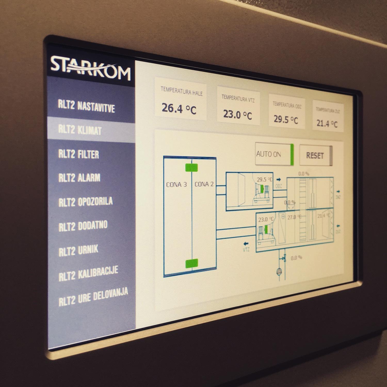 Avtomatizacija-zgrada-Web-nadzorni-sustav-webserver