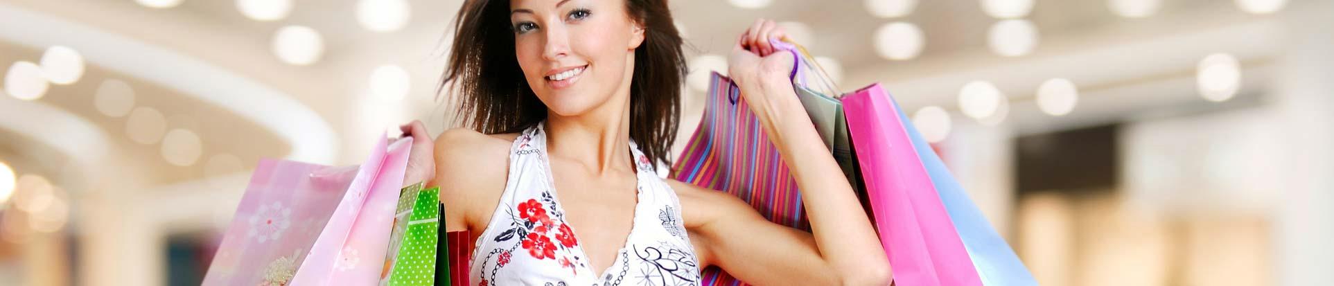 prezracevanje-nakupovalni-center-trgovski-center-klimatizacija
