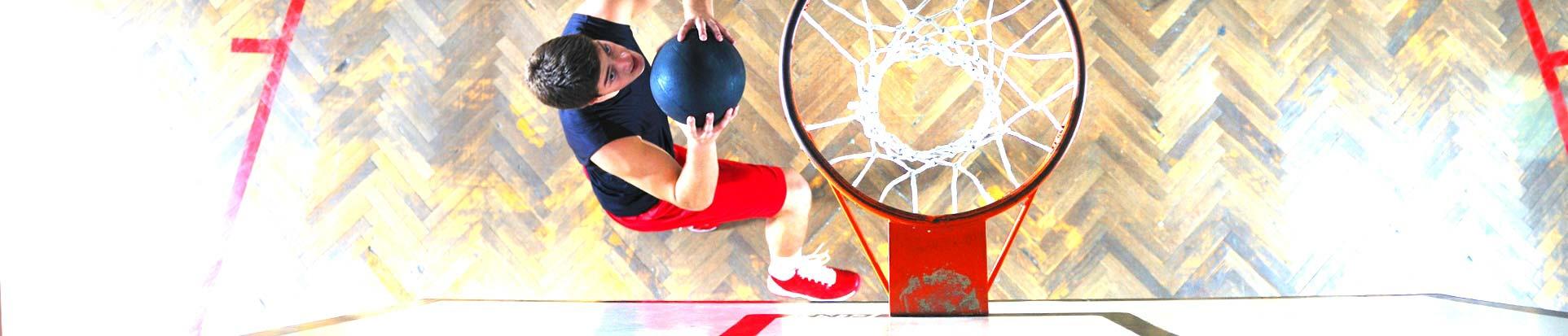 prezracevanje-sportne-dvorane-telovadnice-klimatizacija
