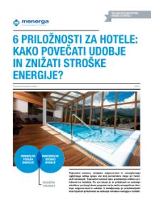klimatizacija i ventilacija hotela