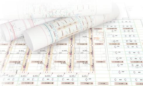 ventilacija-kuhinje-projektni-zadatak-Menerga