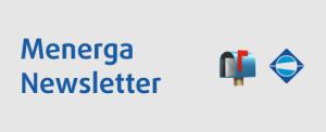 menerga-newsletter