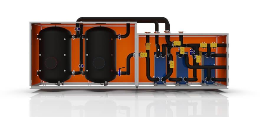 hydrotemp-energetski-modul-hidraulicni-modul-menerga-obnovlivi-izvor