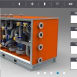 hydrotemp-webserver