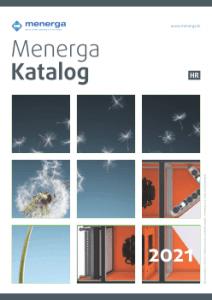 menerga-katalog-2021-cover-hr