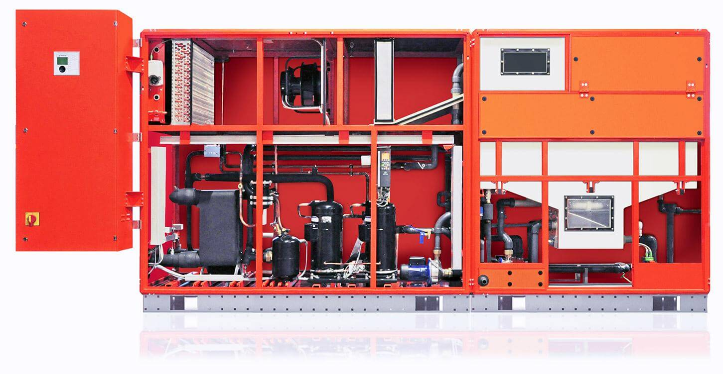 hybritemp-97-98_rashladni-uredaj-za-uklanjanje-viska-toplote-iz-prostora-sa-velikim-toplotnim-opterecenjem-adijabatsko-hladenje-isparavanjem