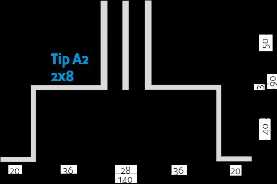 linijski-difuzori-2x8-tip-a2-8mm