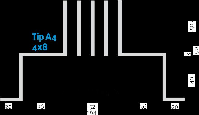 linijski-difuzori-4x8-tip-a4-8mm