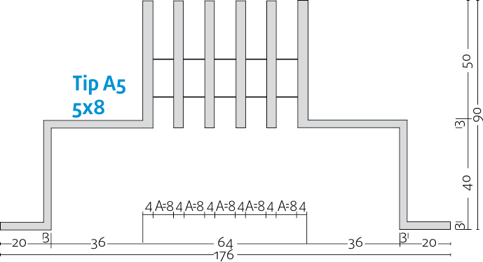 linijski-difuzori-5x8-tip-a5-8mm