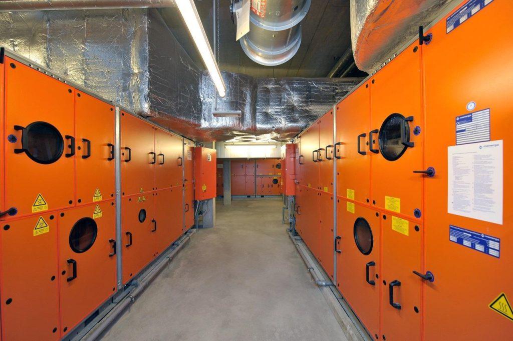menerga-strojnica-klimatizacija-ventilacija-grejanje1