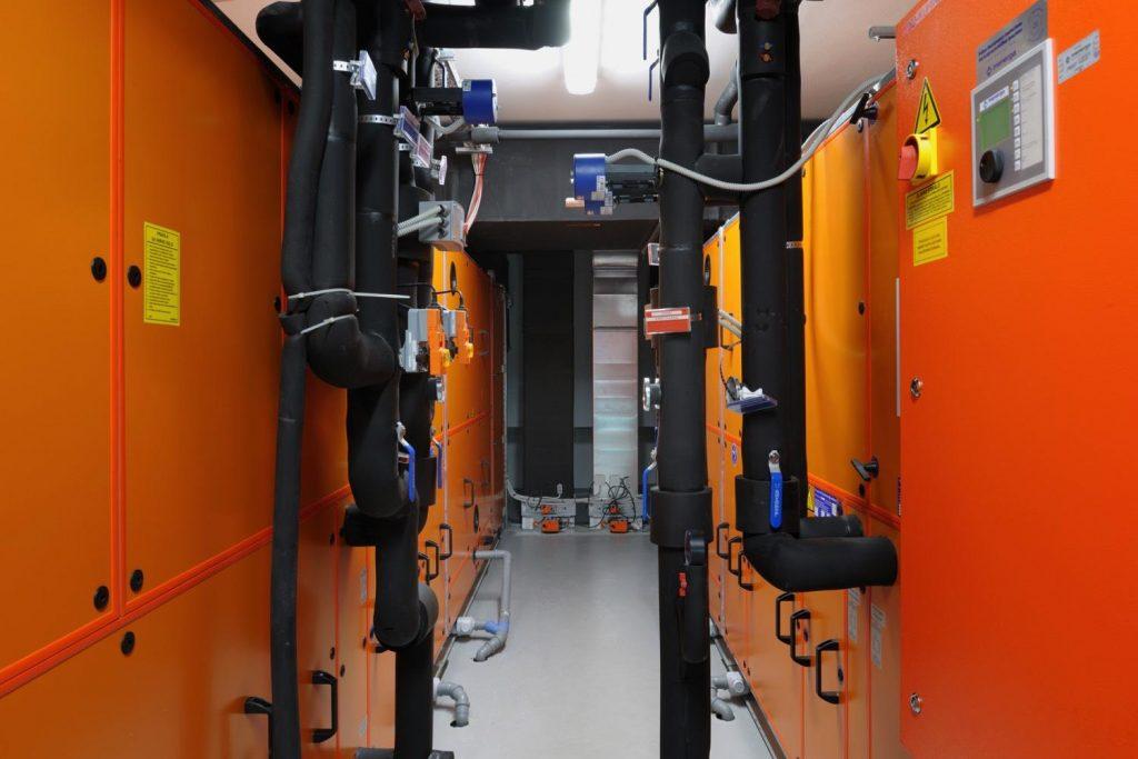 menerga-strojnica-klimatizacija-ventilacija-grejanje2