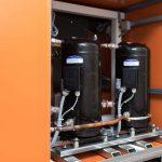 rewatemp_5_rewatemp-geotermalna-toplotna-pumpa-i-geotermalni-rashladni-agregat-u-jednoj-hibridnoj-jedinici