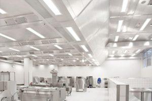 ventilaciona-tavanica-za-profesionalne-kuhinje-menerga-sudluft-2