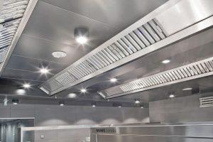 ventilaciona-tavanica-za-profesionalne-kuhinje-sudluft-1