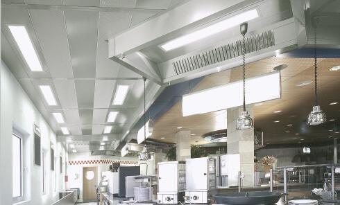 ventilaciona-tavanica-za-profesionalne-kuhinje-suedluft-6